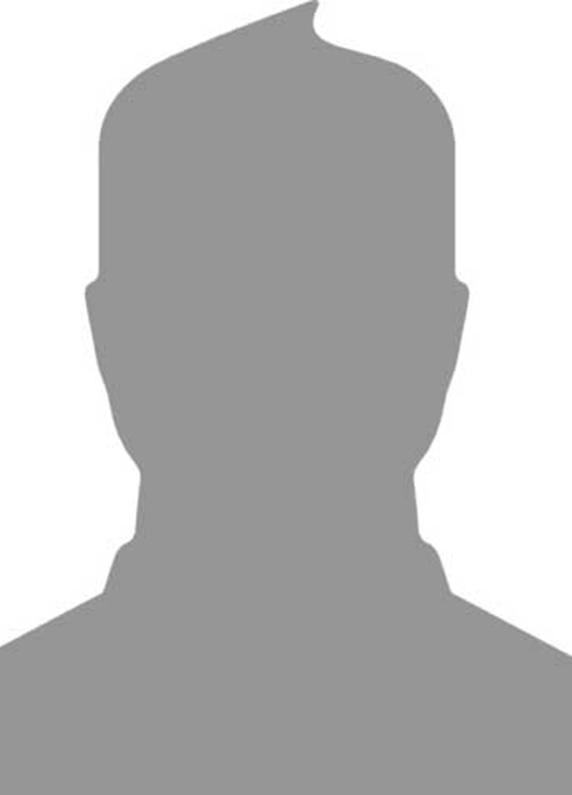 ikoon2.jpg